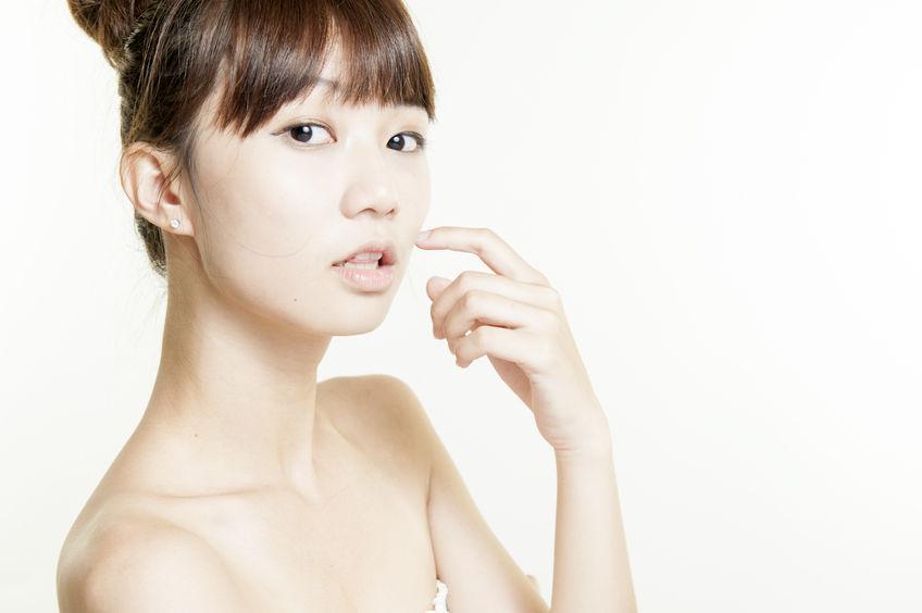 Mignonne mais efficace : la cosmétique coréenne s'impose