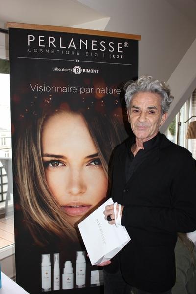 Michel Rebichon